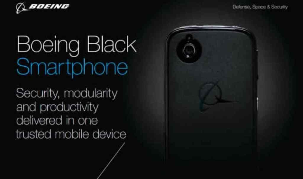 boeing-black-smartphone
