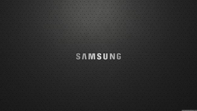 Samsung patentuje hybrydę słuchawek z okularami