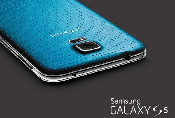 Ile faktycznie wart jest Samsung Galaxy S5?