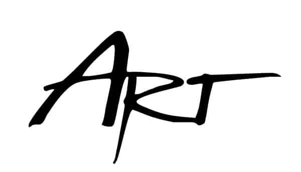 Wyniki konkursu firmy ART Multimedia