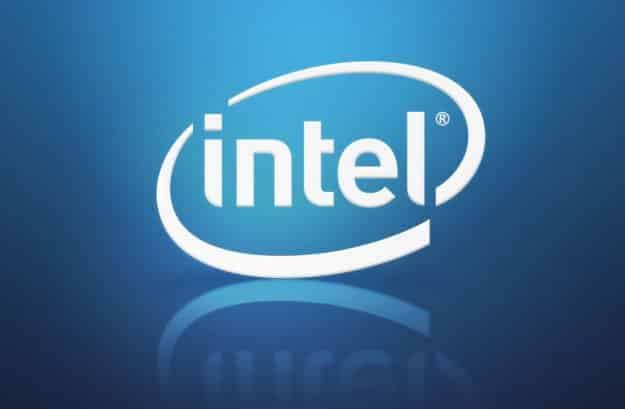 Intel zawiera porozumienie z Rockchip