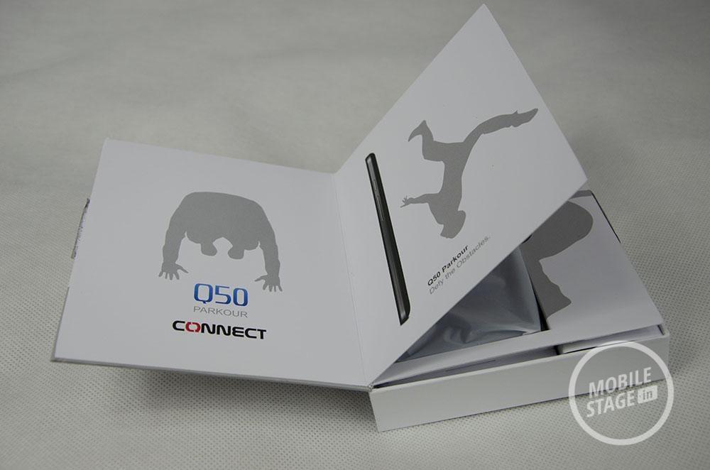 Katen Connect Q50 Parkour_0045