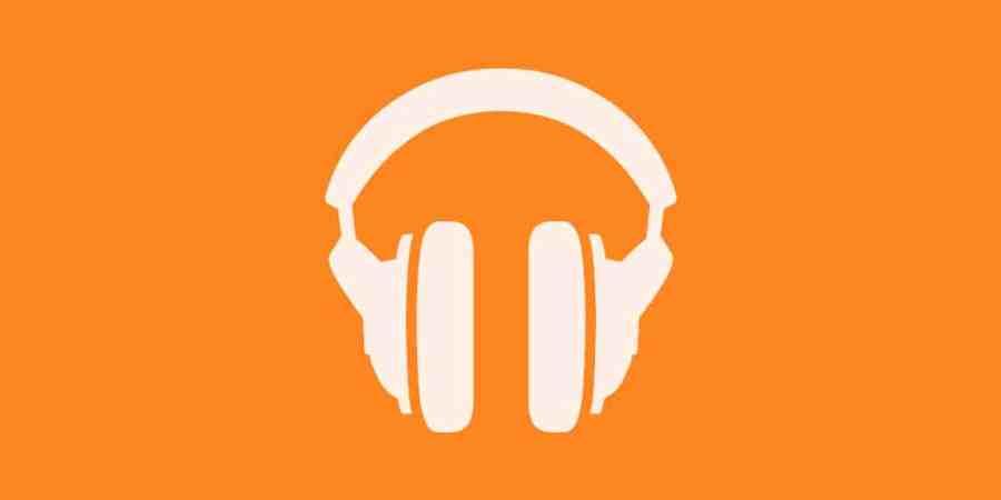 Muzyka Google Play dostępna w Polsce!