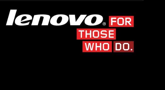 """Lenovo opublikowało raport finansowy za II Kwartał. Chiński gigant zajmuje miejsce na """"pudle""""."""
