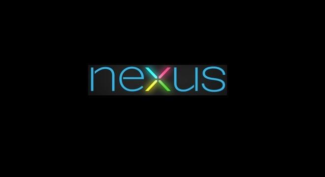 HTC Nexus 8.9 i jego nieoficjalna specyfikacja