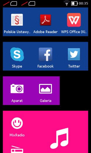 Nokia X (2)