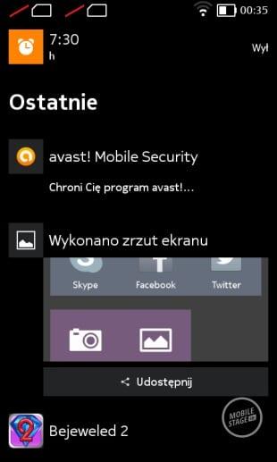 Nokia X (3)