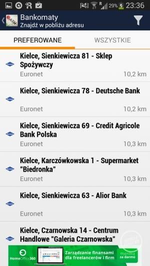 bankomaty (1)