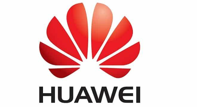 Huawei Ascend Mate 7 z cienkimi ramkami oraz czytnikiem lini papilarnych?