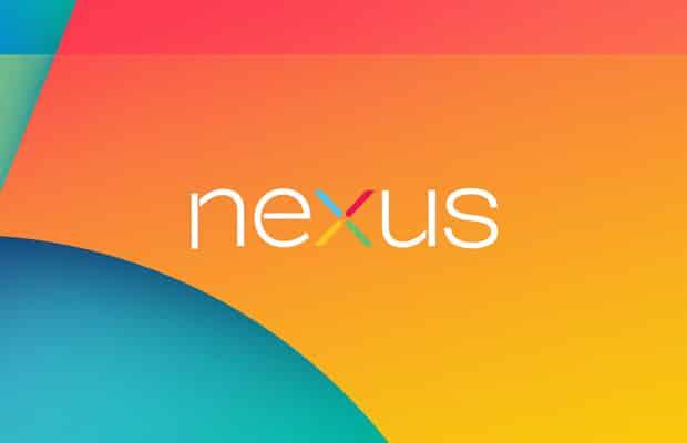 Nexus 6 jednak nie powstanie?
