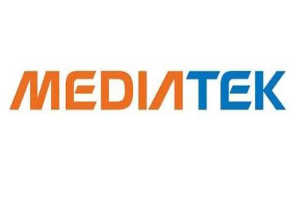 Bardzo wydajny smartfon z procesorem MediaTek