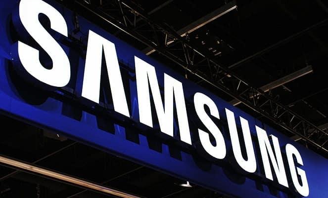 Samsung Galaxy S6 z szklaną obudową?