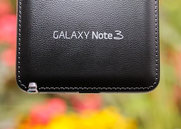Samsung_Galaxy_Note_3_31