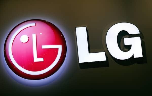 LG zaprezentowalo kolejne dwa smartfony