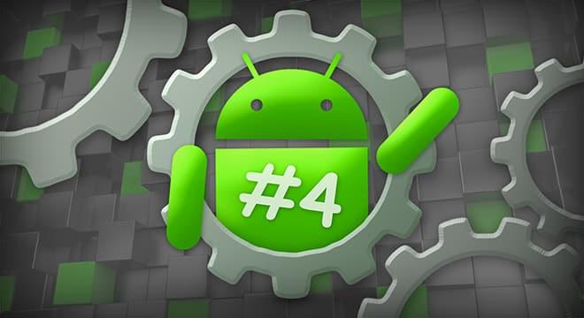 ROOTowanie, czyli jak zrootować telefon – Android Technicznie #4