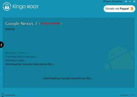 root_proces