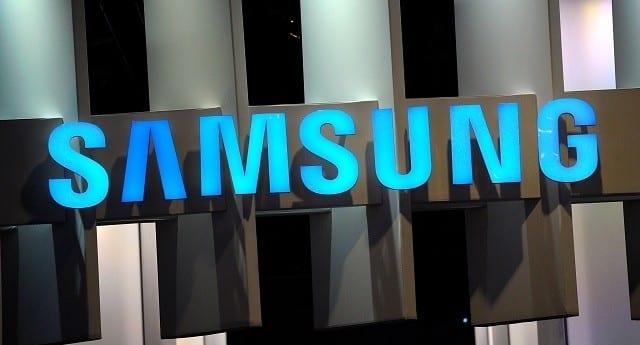 Samsung Galaxy Alpha z ośmiordzeniowym procesorem