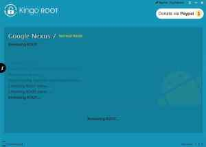 unroot_proces