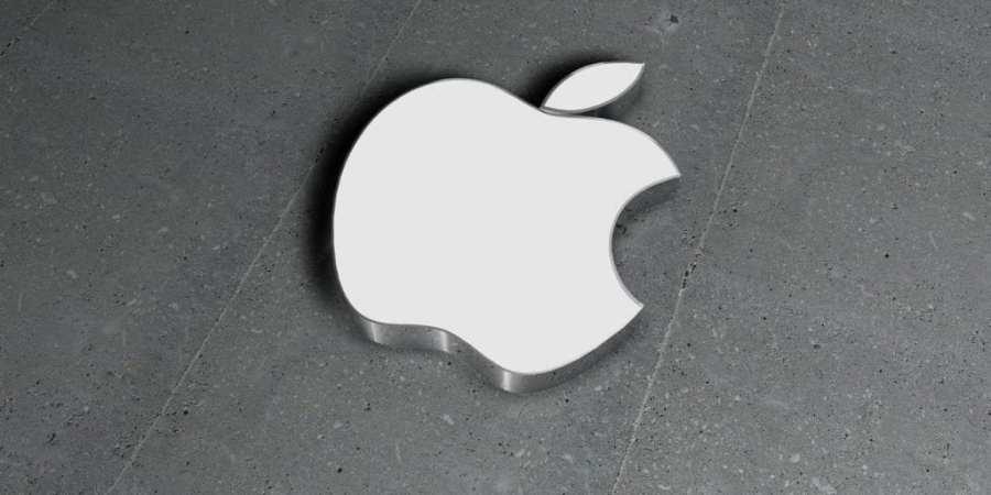 iPhone 6 z kolejną wadą