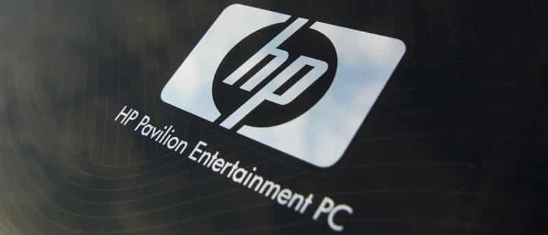 [IFA 2014] HP Pavilion x2, czyli 10 calowa hybryda