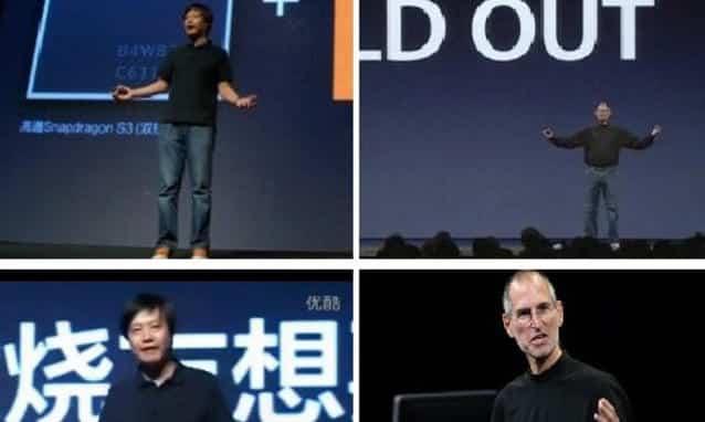 Lo-Steve-Jobs-cinese-si-chiama-Lei-Jun-e-la-sua-Apple-e-Xiaomi_h_partb