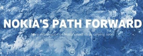 New-Nokia-medium