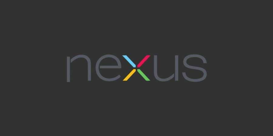 Nexus X – specyfikacja, data premiery oraz ceny