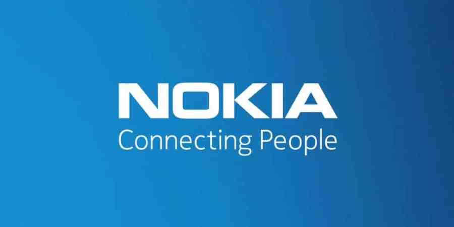 Lumia 730 Dual SIM, 735 oraz Lumia 830 dostępne w Polsce