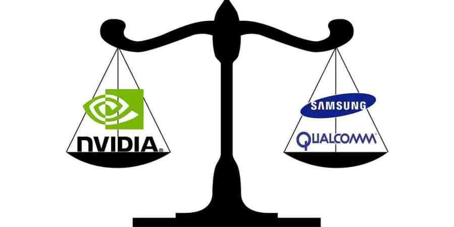 Flagowe smartfony i tablety Samsunga z serii Galaxy mogą zostać wycofane ze sprzedaży w USA