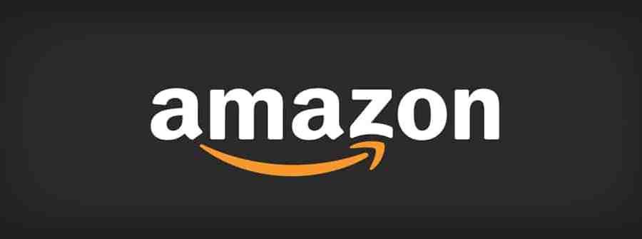 Darmowe Gry i Aplikacje na Amazon Appstore