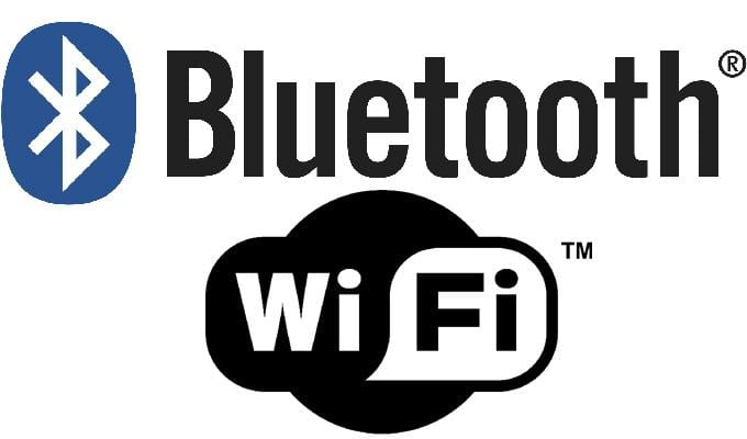 bluetooth-wifi-logo