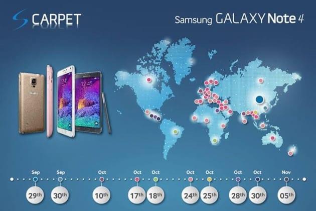 galaxy-note-4-smartfon-dostepnosc
