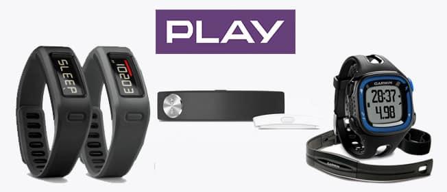 Play wprowadza do swojej oferty akcesoria wearables