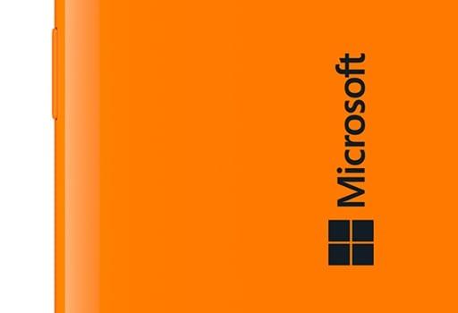 Microsoft Lumia Polska zastępuje Nokię Poland