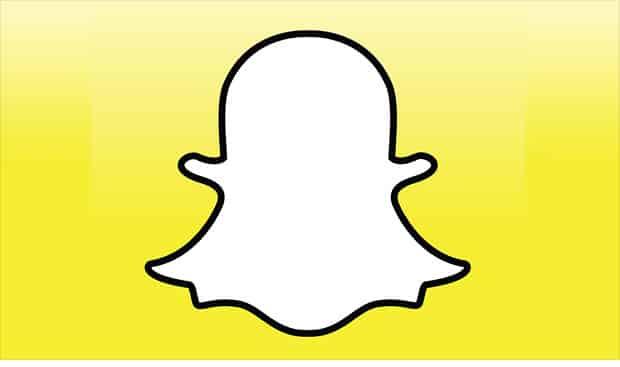 Snapchat – koniec nieoficjalnych aplikacji?