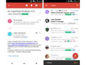 183939-gmail5updatefull