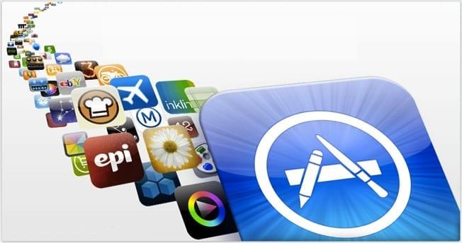Spolszczone po 6 latach – Apple App Store