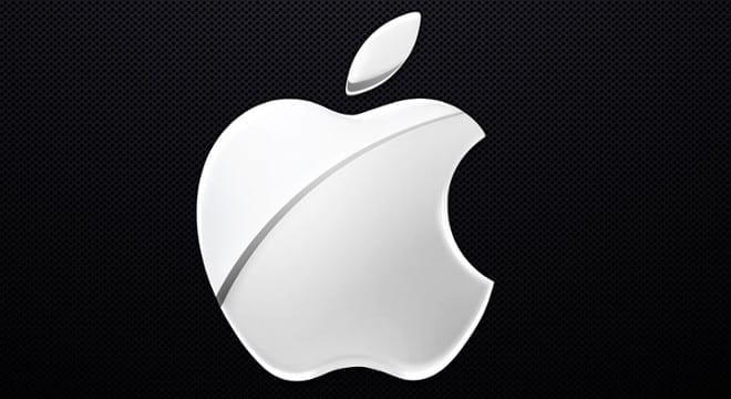 Apple przyznaje się do błędu? Problem z pamięcią flash zostanie rozwiązany w dwojaki sposób.