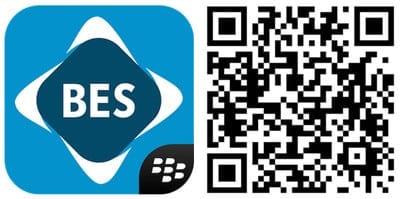 Nowa aplikacja dla osób korzystających z usług firmy BlackBerry
