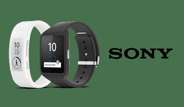 Sony SmartWatch 3 trafił do sprzedaży