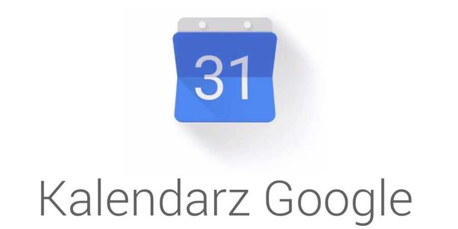 Kalendarz Google otrzyma nową aplikację (APK do pobrania)