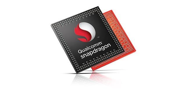 Deweloperski smartfon z procesorem Snapdragon 810