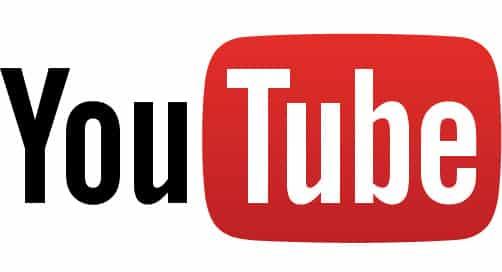 Nadszedł czas na płatną wersję YouTube?
