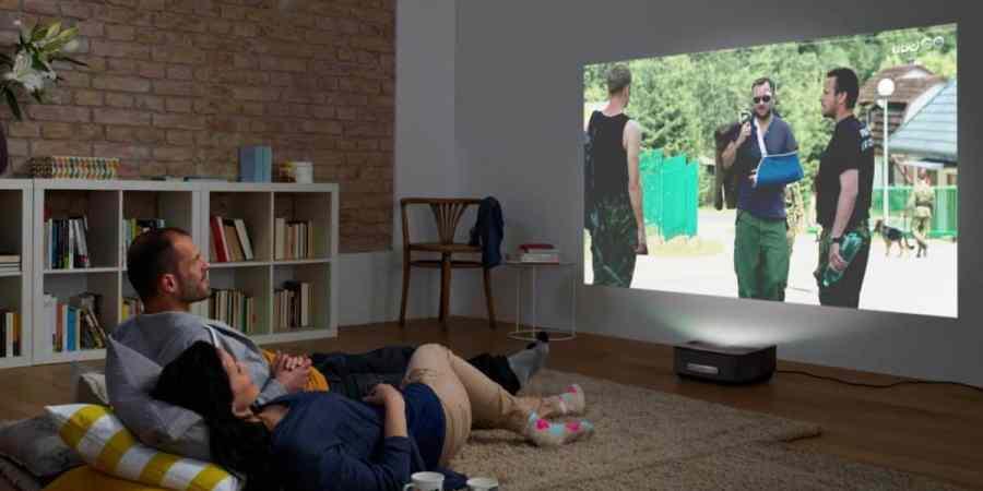 Telewizja bez telewizora. Jak ją oglądać z kieszeni?