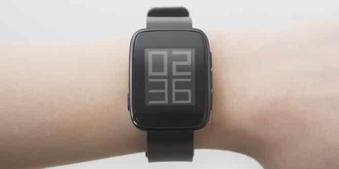 Goclever Chronos ECO – pierwszy smartwatch od poznańskiej firmy