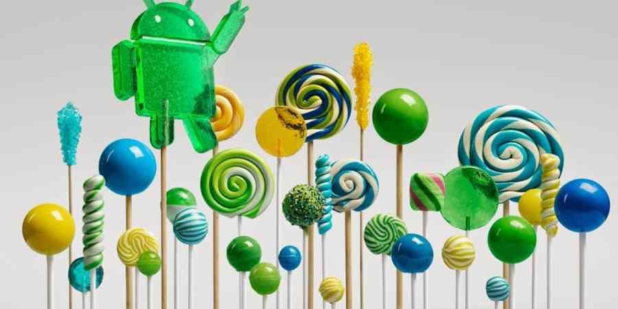 Polacy jako pierwsi dostają kluczową aktualizację Samsunga Galaxy S5!