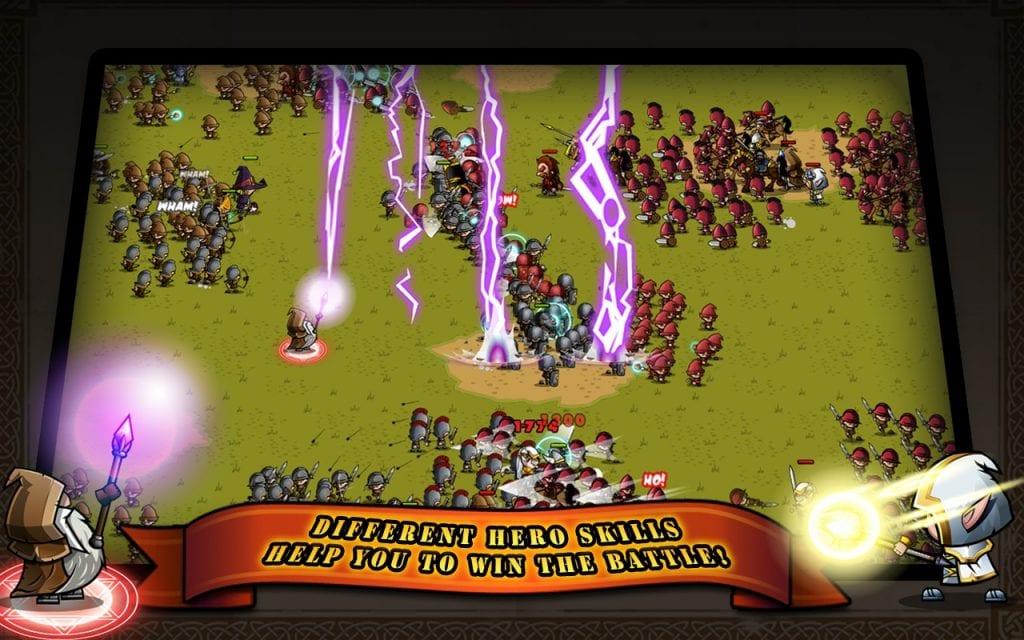 Mini Warriors_battle_mage_skill