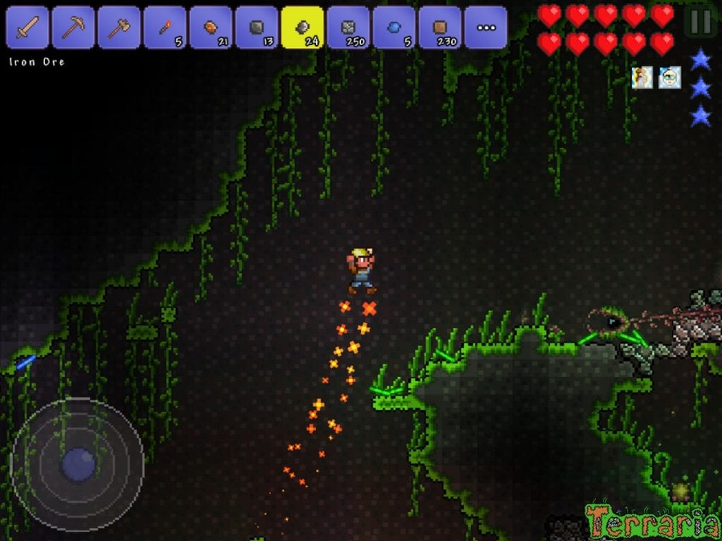 Terraria_boots_jungle