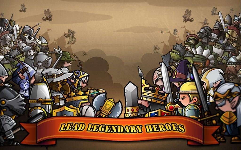 miniwarriors_heroes