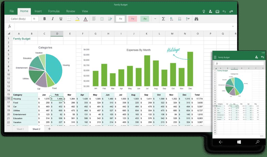 Excel_UI_900x530.0